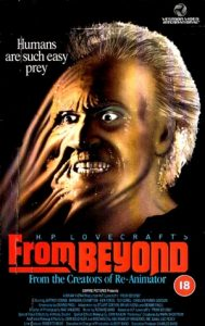 from-beyond-poster-1