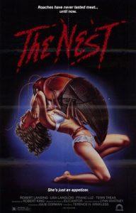 nest-poster