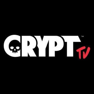 crypt_tv