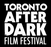 toronto_after_dark_film_festival