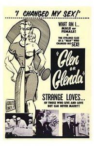 glen_or_glenda