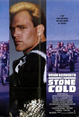 stone-cold-poster